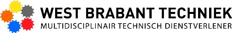 west brabant techniek logo